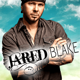 Jared Blake from 'The Voice' Headlines Legendary After Race Party at FEST