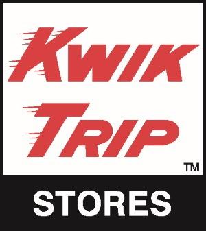 KT-Logo-C-300
