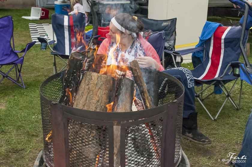 Oktoberfest-Camper-Villiage-5